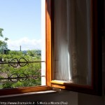bed and breakfast il ramaiolo - Santa Maria a Monte (Pisa) Toscana