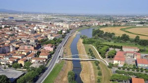 Pontedera Pisa - Bed and breakfast